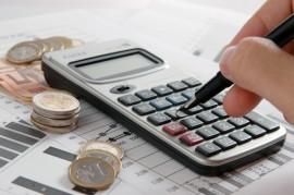 fiscale, serv fiscale, dichiarazione fiscale